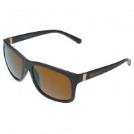Cairn Marlon sunglasses, mat black gold
