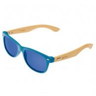 Cairn Hypop sunglasses, mat azure