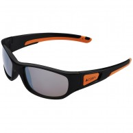 Cairn Play sunglasses, mat black