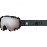 Cairn Mercury, goggles, mat black