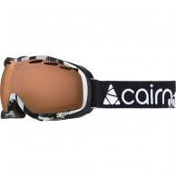 Cairn Alpha Photochromic, goggles, black white