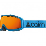Cairn Speed, goggles, azure