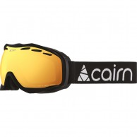 Cairn Speed, goggles, black