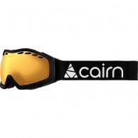 Cairn Freeride, goggles, black