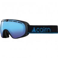 Cairn Spot, OTG goggles, mat black blue