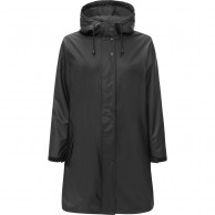 Weather Report Simone Rain Jacket, women, black