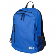 Helly Hansen Dublin 2.0 backpack 33L, Olympian Blue