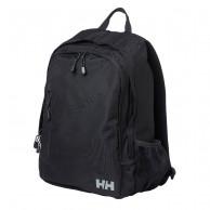 Helly Hansen Dublin 2.0 backpack 33L, black