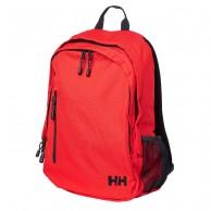 Helly Hansen Dublin 2.0 backpack 33L, alert red