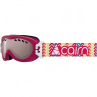 Cairn Drop, goggles, lolipop