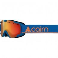 Cairn Scoop, goggles, mat azure