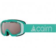 Cairn Booster, goggles, mat mint