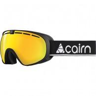 Cairn Spot SPX1000, OTG goggles, mat black