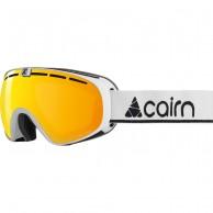 Cairn Spot SPX1000, OTG goggles, mat white