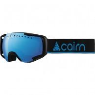 Cairn Next, goggles, mat black