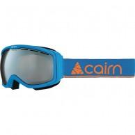 Cairn Funk, OTG goggles, kids, mat azure