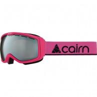 Cairn Funk, OTG goggles, kids, mat fuchsia