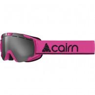 Cairn Scoop, OTG goggles, kids, neon pink