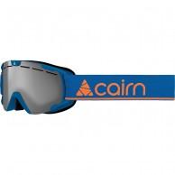 Cairn Scoop, OTG goggles, kids, mat azure