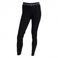 Ulvang Rav limited pants, women, black