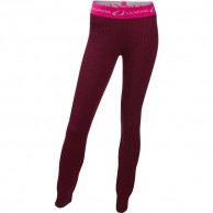 Ulvang Rav limited pants, women, rhododendron