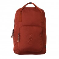 2117 of Sweden Stevik 15L, backpack, brown