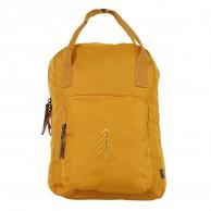 2117 of Sweden Stevik 15L, backpack, yellow