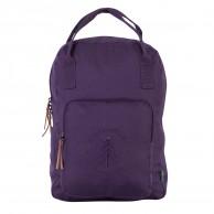 2117 of Sweden Stevik 15L, backpack, lavender