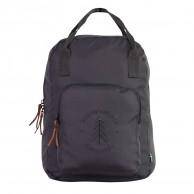 2117 of Sweden Stevik 15L, backpack, dark grey