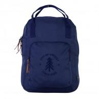 2117 of Sweden Stevik 15L, backpack, navy