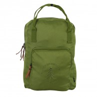 b92d0665c6c77 Cheap backpacks for sale - Save up to 50 % here - Skiwear4u.com