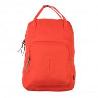2117 of Sweden Stevik 15L, backpack, orange