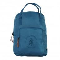 2117 of Sweden Stevik 15L, backpack, petrol