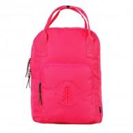 2117 of Sweden Stevik 15L, backpack, pink