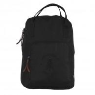 2117 of Sweden Stevik 15L, backpack, black