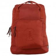 2117 of Sweden Stevik 20L, backpack, brown