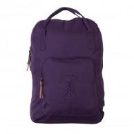 2117 of Sweden Stevik 20L, backpack, lavender