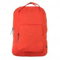 2117 of Sweden Stevik 20L, backpack, orange