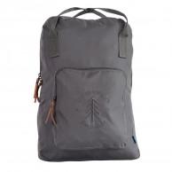 2117 of Sweden Stevik 20L, backpack, grey