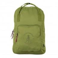 2117 of Sweden Stevik 20L, backpack, green