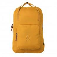 2117 of Sweden Stevik 20L, backpack, yellow