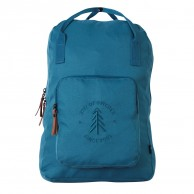 2117 of Sweden Stevik 20L, backpack, petrolblue