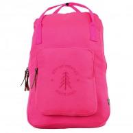 2117 of Sweden Stevik 20L, backpack, pink