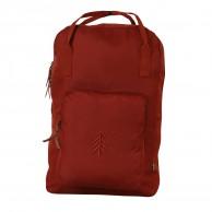 2117 of Sweden Stevik 27L, backpack, brown