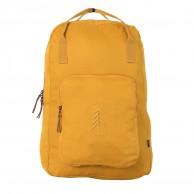 2117 of Sweden Stevik 27L, backpack, yellow