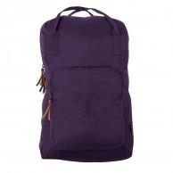 2117 of Sweden Stevik 27L, backpack, lavender