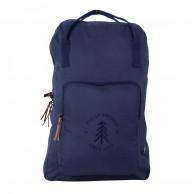 2117 of Sweden Stevik 27L, backpack, navy