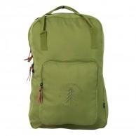 2117 of Sweden Stevik 27L, backpack, olive