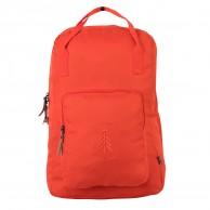 2117 of Sweden Stevik 27L, backpack, orange
