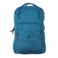 2117 of Sweden Stevik 27L, backpack, petrol